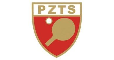 Posiedzenie Zarządu PZTS: Ustalono składy osobowe OSSM w Gdańsku i Drzonkowie
