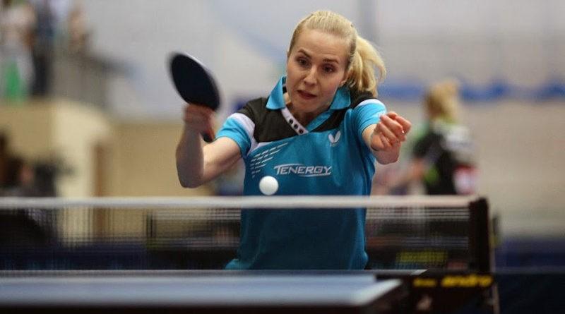 16-osobowa reprezentacja Polski wystąpi w Czech Open