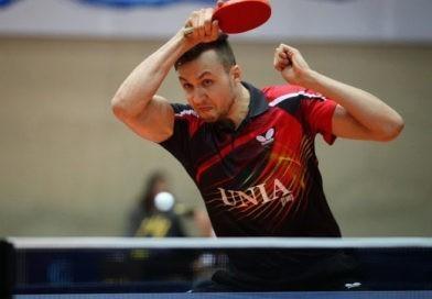 13-osobowa reprezentacja Polski powalczy w Rio de Janeiro!