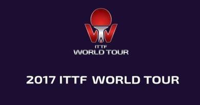 ITTF przetestuje system z LOTTO Superligi