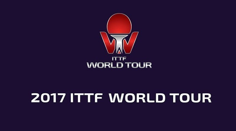 ittf_world_tour_2017