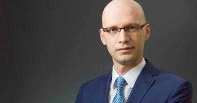 Kanabrodzki zaprasza do debaty!