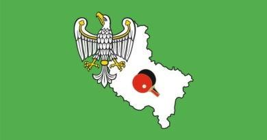 2. liga: Złotów przegrał w Ostrorogu