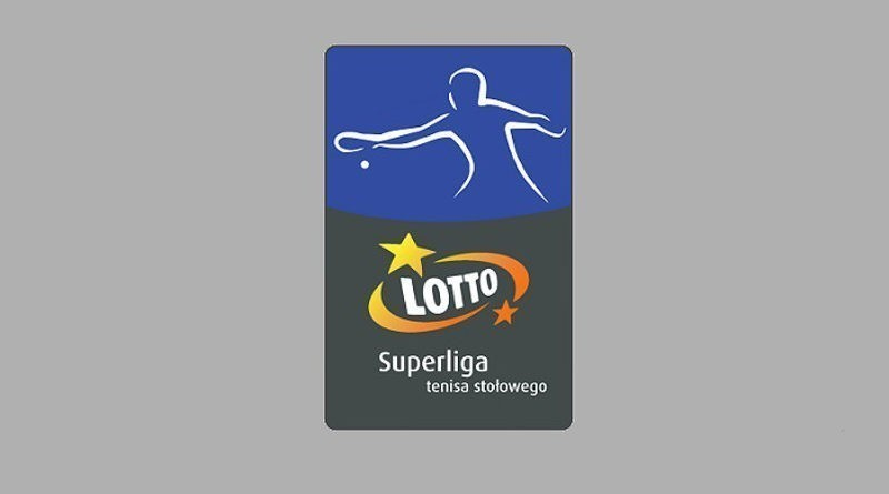 LOTTO Superliga: Wygrana Dartom Bogorii