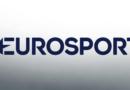 Mistrzostwa Europy w Eurosporcie!