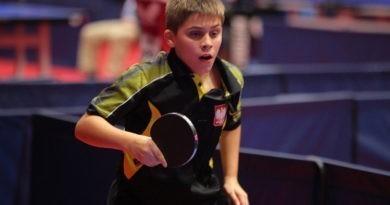 W niedzielę ostatnia runda Wamet Cup! Zagra mistrz Polski juniorów!