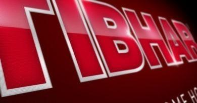 Tibhar nowym sponsorem sprzętowym PZTS!