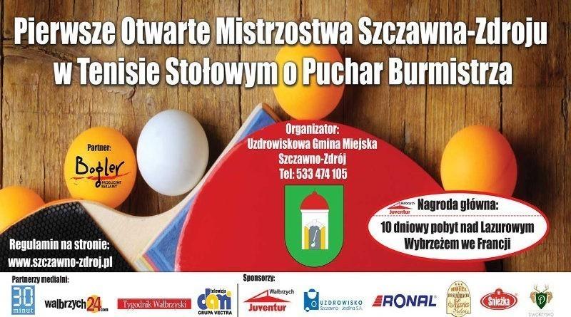 BBS_504x238cm_xszt_Szczawn-zdroj_Tenis_