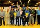 Bastian Steger wygrał Flanders ITT Ostend Masters