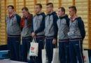 TT Inter Cup: Polskie drużyny poznały kolejnych rywali