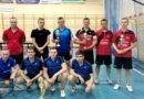 Puchar Burmistrza Rydzyny dla MKTS-u Opalenica