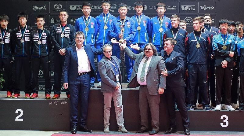 msj_rivadelgarda_podium