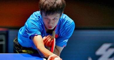 Shandong Weiqiao wygrywa chińską Superligę!