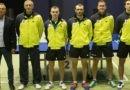 Poltarex Pogoń Lębork zagra w finale Pucharu Europy TT Inter Cup!