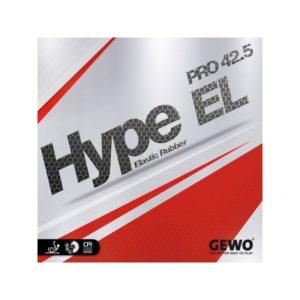 gewo-hype-el-pro-425