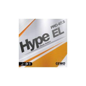 gewo-hype-el-pro-475