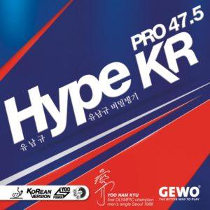 gewo-hype-kr