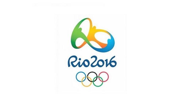 Rio 2016: Porażki Grzybowskiej-Franc i Li Qian