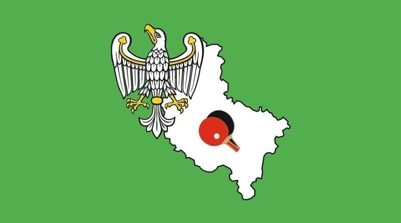 logo_wzts_v9-800x445