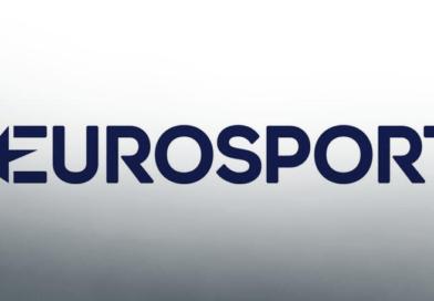 Mistrzostwa Europy w Eurosporcie! Mnóstwo transmisji!