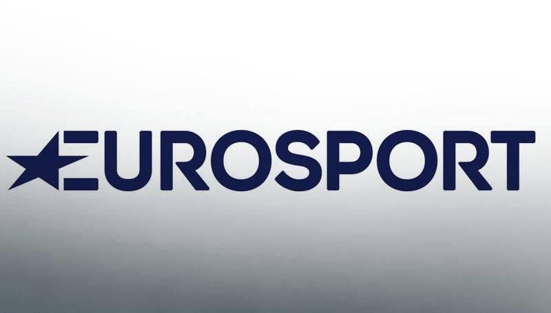 Puchar Świata kobiet w Eurosporcie!