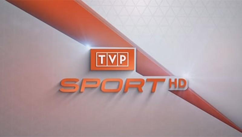Polish Open w TVP Sport