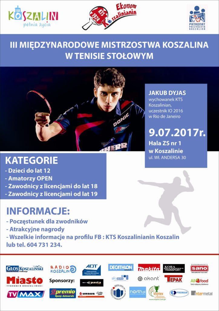 KTS_plakat_turniej