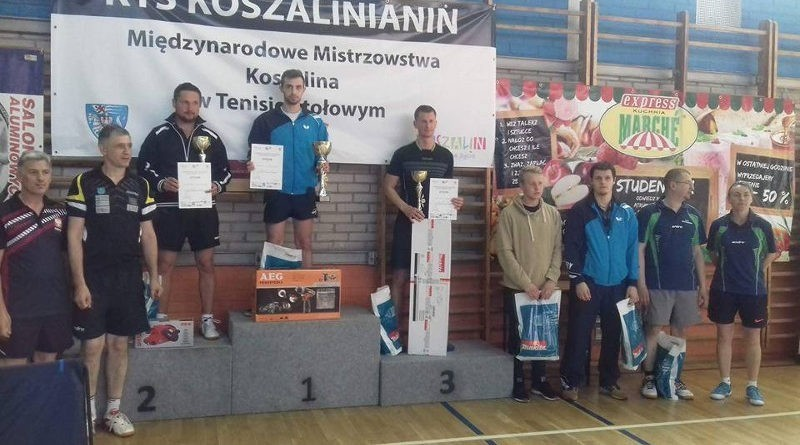 mmkoszalina_podium
