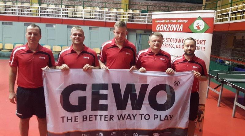 gorzow_gewo