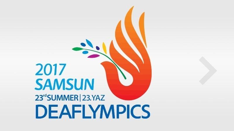 Polacy startowali na Letnich Igrzyskach Olimpijskich Głuchych