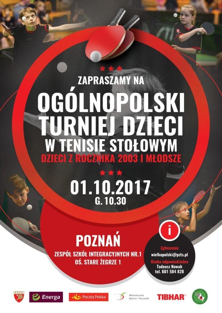 turniej_pzts_plakat_poznan