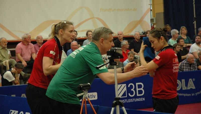 EK: Enea Siarka i Polmlek w finale!