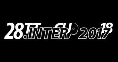 TT Inter Cup: Zespoły z belgijskiej i włoskiej ekstraklasy na starcie
