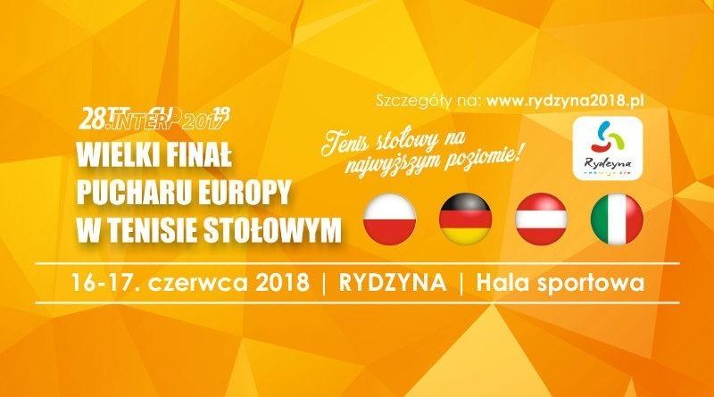 ttintercupfinal_rydzyna