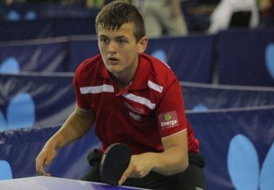 MEKiJ: Znamy rywali Polaków w turnieju gry pojedynczej