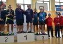 Regionalteam Oberwart – Burgenland zdobywcą Pucharu Europy TT Inter Cup!