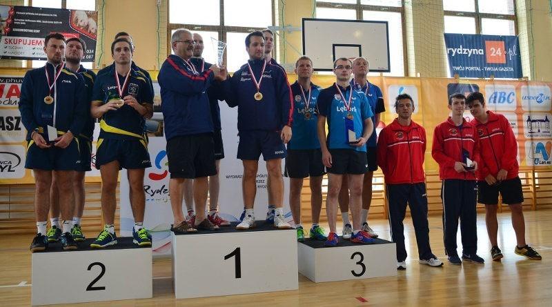 ttintercup_podium