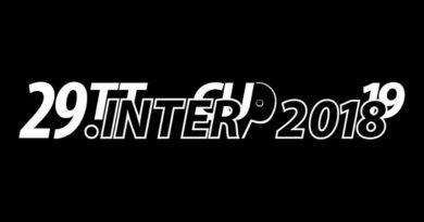 Puchar Europy TT Inter Cup: Znamy daty spotkań Polaków