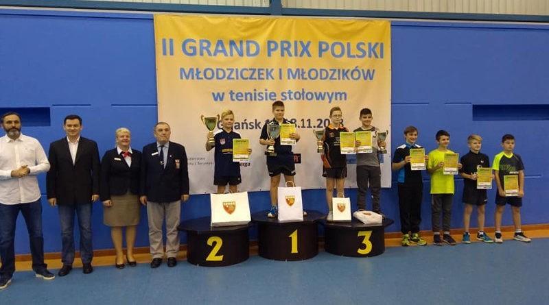 gpp_gdansk