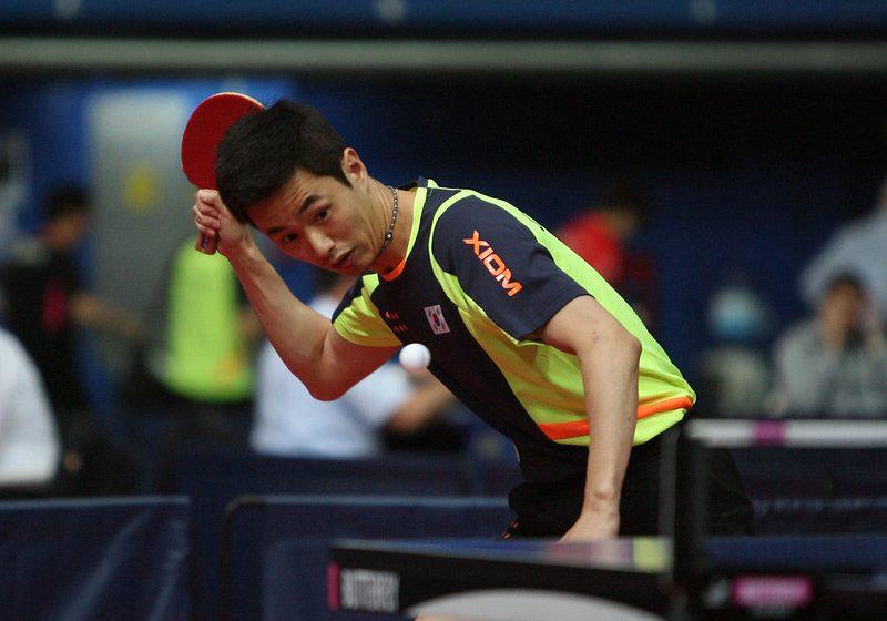 Joo Sae Hyuk nadal w formie! Gra w lidze japońskiej!