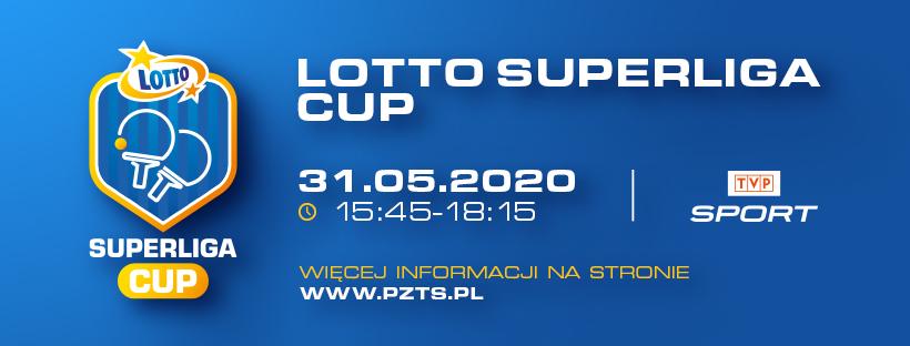 Badowski i Bajor najlepsi w LOTTO Superliga Cup
